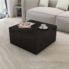 Wohnzimmer Tische G Stig Kaufen Couchtische Schwarz Günstig Online Kaufen Real De