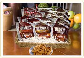 diabetic gift basket protein diet meal planner diabetes diet menu in gifts