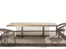 White Marble Dining Tables Kitchen White Marble Top Dining Table Granite Kitchen Table
