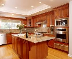 Kitchen Cabinet San Francisco Our Advice For Planning Your Kitchen Our Advise Ebsu