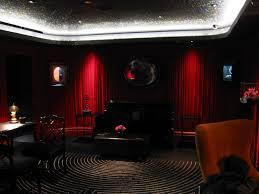 dark red carpet room carpet nrtradiant