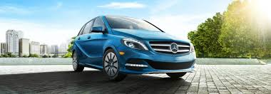 mercedes of bowling green any mercedes vehicles being discontinued in 2018