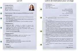 lettre de motivation commis de cuisine sans exp駻ience sle resume cover letter no work experience letter of introduction