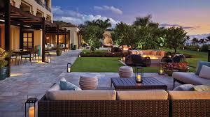 halloween city hawaiian gardens hawaiian islands top 10 resorts hawaii travelchannel com