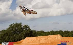 james stewart news motocross james stewart supercross wallpaper racer x online