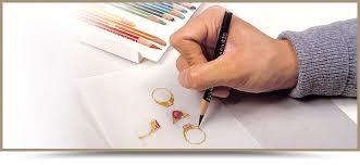 Gia Home Design Studio Jewelry Design U2013 Gia Mid East