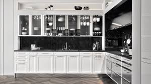 kitchen showroom of the year