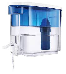 Pur Vs Brita Faucet Water Filter Water Filter Pitchers And Dispensers Pur