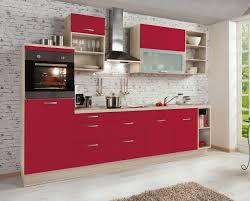 K Henzeile Online Küche Kaufen Online Jtleigh Com Hausgestaltung Ideen