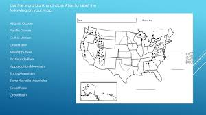 geography flipbook ppt download