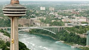 skylon tower best toronto to niagara falls tours toniagara