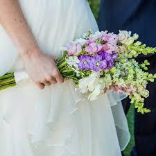 wedding flowers m s 56 best snapdragon wedding flowers images on flower