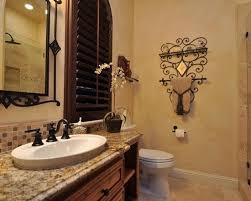 52 best bathroom remodel ideas images on pinterest bathroom
