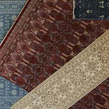 Quality Rugs Kaoud Rugs Modern Handmade One Of A Kind U0026 Oriental Rugs