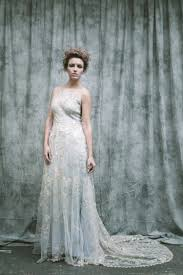 wedding dresses sheffield pretty sheffield wedding dresses pictures inspiration wedding