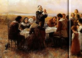 Pilgrim Thanksgiving History Antelope Valley College Blog November 2011