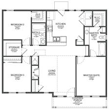 small open floor plan 1 beach house 10 on flooropen layout home