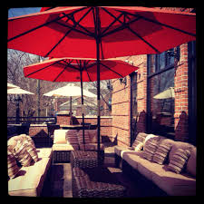 National Patios by Metro Detroit U0027s Best Secret Patios And How To Find Them