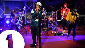 bruno mars superbowl performance mp3 download bruno mars covers adele s all i ask in the live lounge youtube