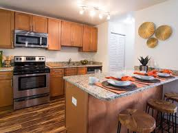 radco residential apartments in clearwater fl