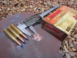 Barnes Vor Tx Barnes Vortex 7mm 08 120g Ttsx Ammo Gun Reviews Tactical Gun