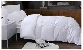 Down Comforter Color Down U0026 Alternative Comforters Deals U0026 Coupons Groupon