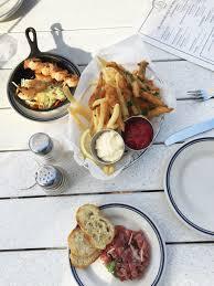 milwaukee restaurants open on day