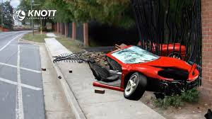 princess diana car crash knott laboratory llc