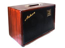 lightweight bass speaker cabinets ashen custom boutique bass and guitar cabinets ashen the woody