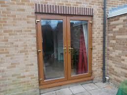 Oak Patio Doors Light Oak Upvc Windows And Doors Sutton Surrey Locksmiths