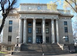 Prescott Arizona Map by Superior Court Administration Home