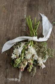 Bouquet Diy 22 Best Diy Bouquets Images On Pinterest Bridal Bouquets