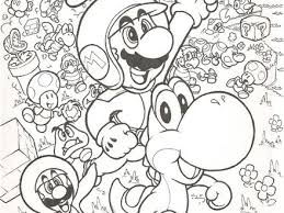 49 mario coloring pages mario coloring pages coloring pages