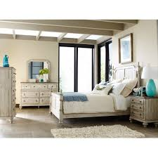 kincaid bedroom suite 14 best bedroom images on pinterest kincaid furniture bedrooms