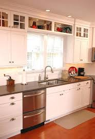 ideas for above kitchen cabinets plants above kitchen cabinets decorating above kitchen