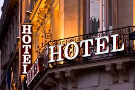 how to find the best deals on hotels enlighten me