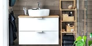 Ikea Hemnes Bathroom Vanity Ikea Bathroom Vanities For Shop Bathroom Sink Cabinets 35