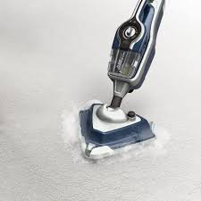 Can I Use A Steamer On Laminate Floors Hoover Steamscrub 2 In 1