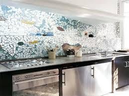 kitchen backsplash wallpaper wallpaper backsplash in kitchen large size of kitchen kitchen ideas