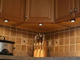 wiring under cabinet lighting under cabinet lighting u2013 illuminate life
