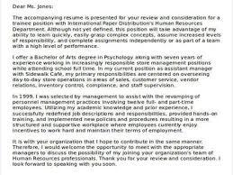 22 career change cover letter examples uk cover letter for career