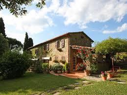 Best  Italian Houses Ideas On Pinterest Italian Courtyard - Italian home design