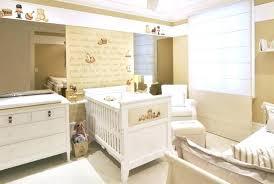 lustre pour chambre enfant luminaires chambre bebe lustre pour chambre bebe luminaire applique