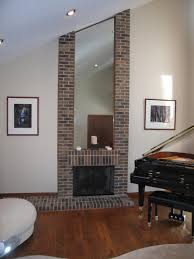 5 reasons you should consider updating your fireplace with stone