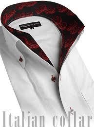 suit style marutomi rakuten global market italian high color