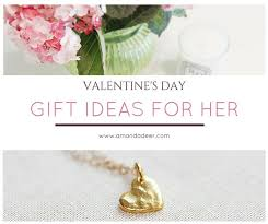 s day jewelry gifts 184 best dainty jewelry images on dainty jewelry deer