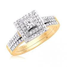 los angeles wedding band 19 best wedding rings los angeles diamond district images on