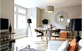 mirror stunning large round silver mirror bedroom accessories