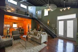 metal clad u0026 steel frame home w stunning interior 28 hq