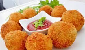resep makanan romantis untuk pacar makanan praktis yang satu ini bisa kamu coba buat bekal si pacar